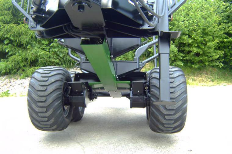 Forstmaschinen-von-Ostler-Maschinenbau-RW6
