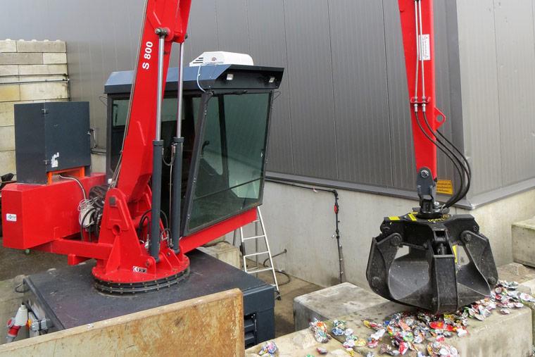 Ostler-Maschinenbau-S800-rieden