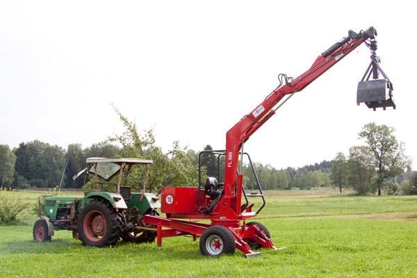 Ostler-Maschinenbau-hydraulik-FL500