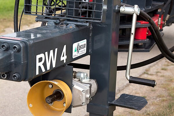 Ostler-RW4