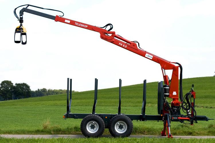 Ostler-RW5-FK65