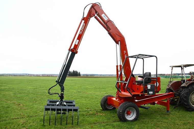Ostlermaschinebau-FL700