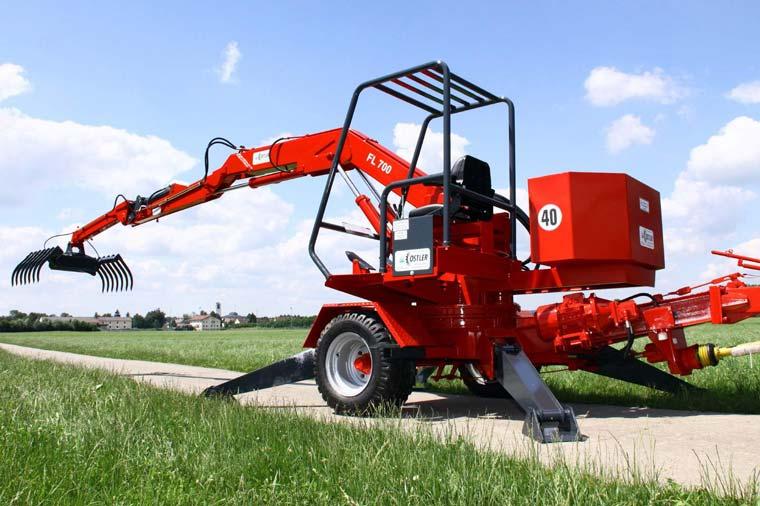 hydraulik-maschinen-Ostler-FL700